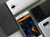 Bouygues Telecom, remises tous smartphones