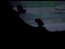 Psiconautas, l'animation pour grands
