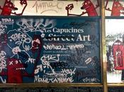 Capucines Street