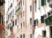 Notre road trip Italie Autriche Slovénie Venise