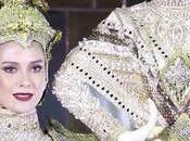 Miss Universe 2017, Thaïlande dans (vidéo)