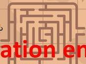 Formations ligne Webmarketing solutions pour former tous prix