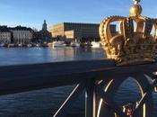 Stockholm Jour