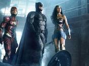 Justice League (Ciné)