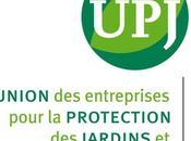 Nicolas Marquet, D.G. l'UPJ- Union entreprises pour Protection Jardins espaces publics interviendra Gazon Sport novembre 2017 Stade France®
