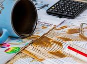 huit erreurs recruteur digital