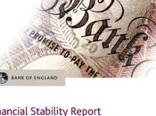 Impact FinTech banques anglaises