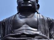 Bouddha Shan (comté Changhua)
