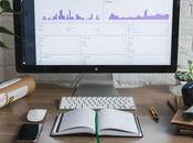 Comment accroître votre visibilité moteurs recherche