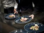 Chef's Table, regarder ventre vide