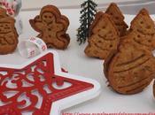 Petits biscuits Noel, Vegan,sans beurre,lait, oeufs bas,Healthy,Hygge,