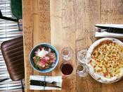 restaurant italien sans gluten Paris