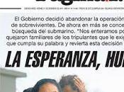 Juan opérations secours laisse familles désemparées sans deuil national drapeaux berne [Actu]