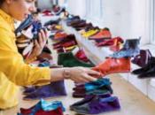 Fondation d'entreprise Hermès présente Mains sans sommeil Palais Tokyo