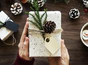 playlist Noël plus belles chansons