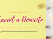 {GRATUIT} meilleures idées travail Domicile pour Mamans!