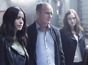 critiques Agents SHIELD Saison Episode Orientation.