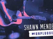 Nouvel album: Shawn Mendes Unplugged