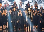 Elite Model Look 2017 couronne Russe Brésilien