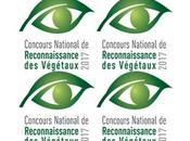 VAL'HOR Venez assister Finale Concours National Reconnaissance Végétaux décembre prochains Lyon dans cadre salon Paysalia 2017