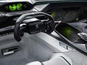 voiture future déjà