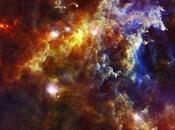 Voyager NASA rallume avec succès propulseurs éteints depuis