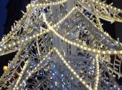 Bientôt NOEL Nouvelle Année……………..