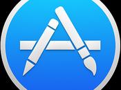 Apple rappelle développeurs applications bits