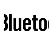 iPhone problèmes Bluetooth rapportés forums