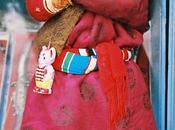 bracelets tibetains