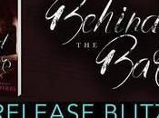 Behind Bars, premier tome saga Music Street