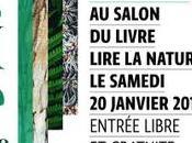 Prix littéraire françois sommer 2018