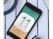 système d'exploitation mobile plus sécurisé… selon Nokia