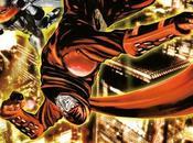 manga Ninja Slayer termine