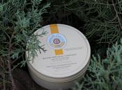 Baume Précieux Tonifiant Bois d'Orange Roger Gallet