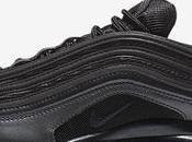 Nike Black University Preview