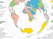 "Pourquoi dit-on ""Australie"" ""France"" ""Chine"" ""Ghana"