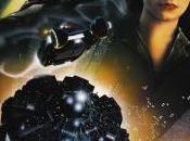 Blade Runner, deux mots pour sont belle définition Science-Fiction
