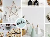 Idées Cadeaux moins euros