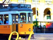 Découvrez Lisbonne jours