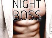 Extract Reveal Découvrez nouvel extrait Night Boss Léna Storme