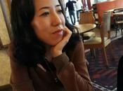 Ryoko Sekiguchi, éternelle curieuse mystères goût gourmande BCBT*