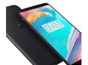 Plan OnePlus 433€ seulement chez GearBest