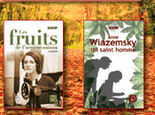 Editions Loupe livres adaptés gros caractères