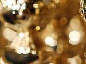 [Cérémonie] Golden Globes 2018 Nominations