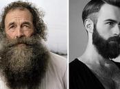 AngryBeard, référence pour l'entretien votre barbe