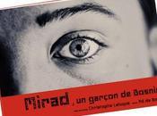 livret pour Mirad