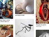 Idées déco Abonnez-vous Pinterest ICDécoration