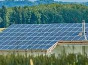 ADMIN pour électricité photovoltaïque territoires