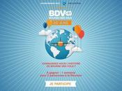 concours #BDV20ans